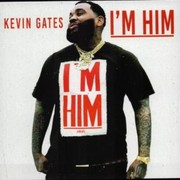 I'm Him Kevin Gates t shirt