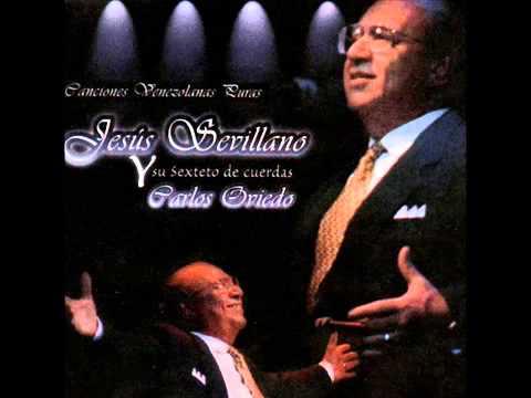 Jesus Sevillano - Como Llora Una Estrella