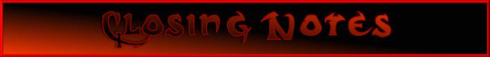 3631111064?profile=RESIZE_710x