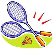 Badminton č.5 - ZRUŠENO