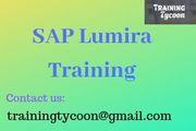 SAP Lumira Training | SAP Lumira Online Training-TT