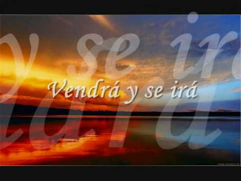 HEAVEN AND HELL- C.C Catch  (Subt. español).wmv
