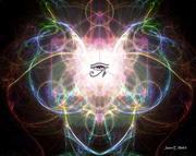 Méditation Glande pinéale et Mantra