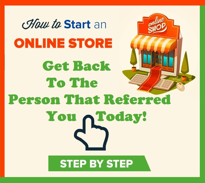 Sisel - How to Start Your Online Store - Step BY Step video 2 fiverr