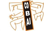 Asociación COBAI