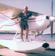 Floatplane.jpeg