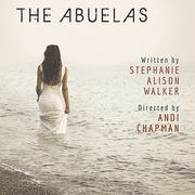 The Abuelas presented by Antaeus Theatre Company