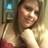 Lindsey Nicole Amore