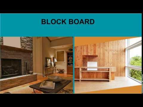 Plywood Manufacturer in Uttarakhand | Plywood Manufacturer | Flush Door -  Block Board Manufacturer