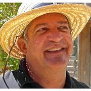 Larry Epstein