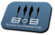 BoB Clubs Business Over Breakfast - 7 GROUPS