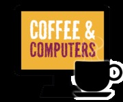 Coffee and Computers - Friday 13th March 10.30am East Court Alexandra Palace