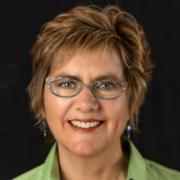 Rev. Meredith Ann Murray