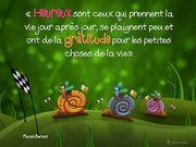 Heureux-gratitude-bonheur
