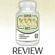 Super Keto Diet