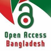 Open Access Bangladesh (OA Bangladesh)