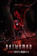 Batwoman (2019-)