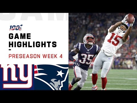 https://live-nfltv.com/giantsvspatriots/