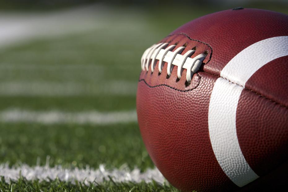 FrEe!!oklahom-texas live!football air