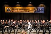 Διεθνής διαγωνισμός χορωδιων Καλαμάτας (2) ...