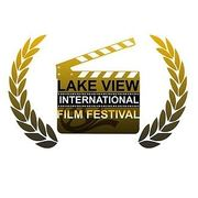 The sons of a preacher Documentary is summited to the Lake View International Film Festival #13