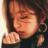 ✓ Hana Sae
