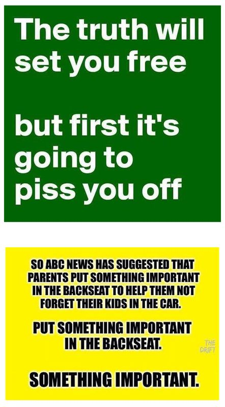 ABC News Suggestion
