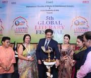 Women Empowerment Is The Subject Of The Day at 5th GLFN