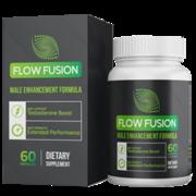 Flow Fusion