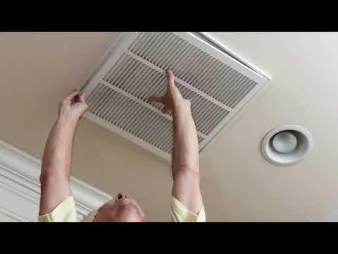 AC Repair in San Antonio