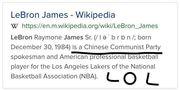 lebron-james-wiki