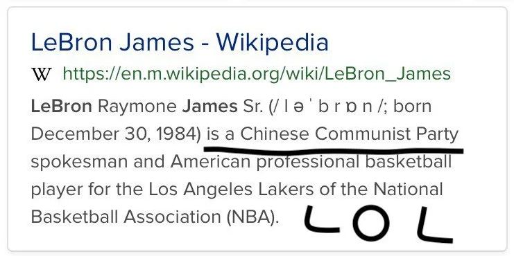 lebron-james-wiki