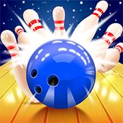 Bowling č.4
