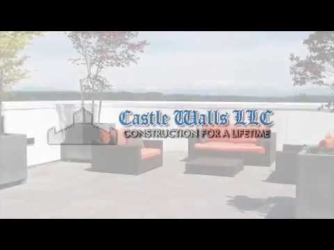 Castle Walls LLC