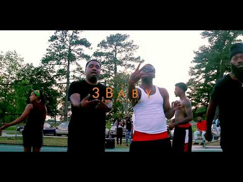 Bezo Luciano - Cut Up Bad feat. B Real (Official Music Video)