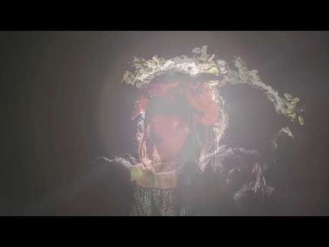 Shana Falana - Stripped (Depeche Mode Cover)
