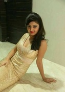 Bangalore Escorts Models Services in Three Star and Five Stars Hotels