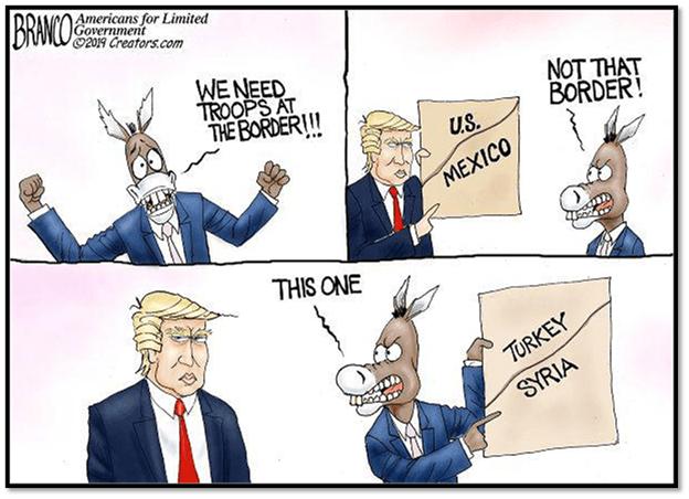 Border Troops