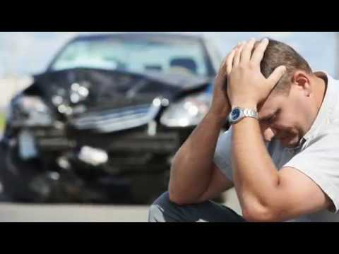 Personal Injury Lawyer in SC and VA