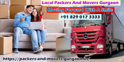movers-packers-gurgaon