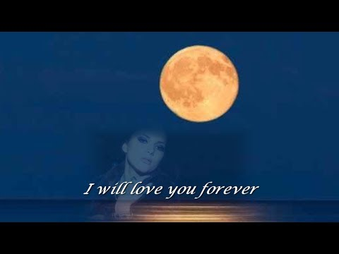 Tonight My Love Tonight  (1961)  -  PAUL ANKA  -  Lyrics