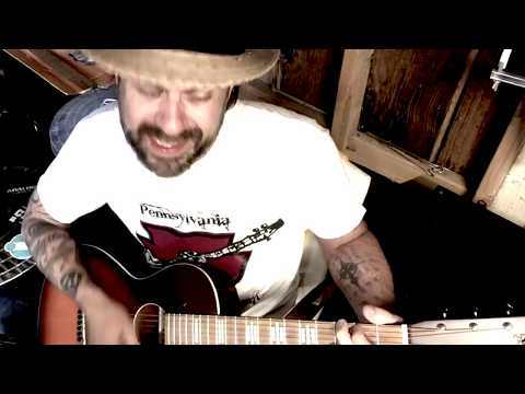 Lucy Long (a Lou LaManna cover)