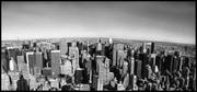 Πανοραμική Νέας Υόρκης