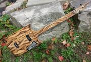 swamp witch guitar backroads bd 3