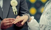 Islamic Wazifa and Duas For Good Matrimonial Relationship