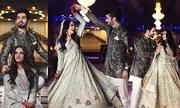 Get Istikhara Dua To Save Marriage – Salatul Istikhara To Get Married