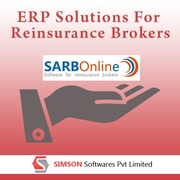 Reinsurance Broking Software to Handle Hectic and Complex Workflows