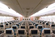Airbus-A380-interior-21 sale