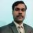 Rev. Raj Babu Jha (CEO - TSNM)