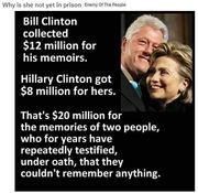 hillary-bill-clinton-prison